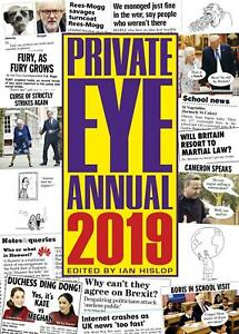 Private-Eye-Annual-2019-by-Ian-Hislop