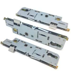 SINGLE-SPINDLE-UPVC-Door-Lock-Gearbox-Old-Style-GU-Centre-Case-35mm