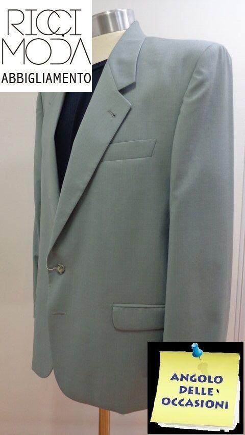 Outlet   giacca €.49,90 jacket jacket €.49,90 man hombre chaqueta veste C 2 020350005 138132