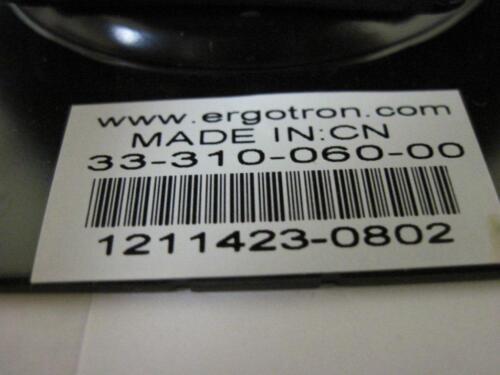 ergotron 33-310-060-00