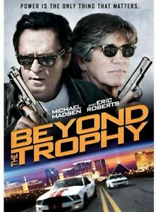 Beyond-the-Trophy-New-DVD