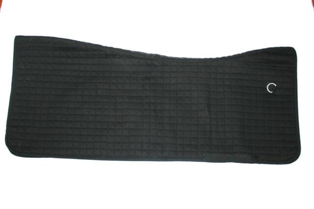 Keramikfasern Infrarot ⭐️⭐️BACK ON TRACK Rückenwärmer 2 Größen neu⭐️⭐️
