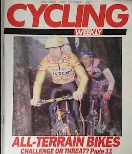 CYCLING-WEEKLY-ALL-TERRAIN-BIKES-JAN-5-1989