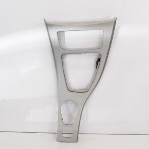 BMW-3-Center-Console-Cover-Trim-E93-9197241-2010-RHD