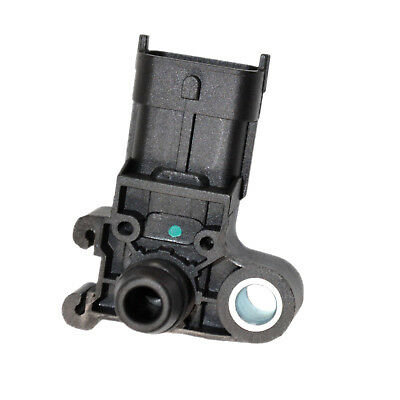 2500 2003 GMC Sierra Denali 2002 HQRP Knock Sensor for Chevrolet Express 1500