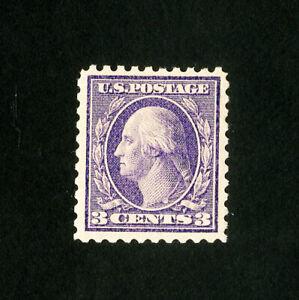 US-Stamps-464-VF-Fresh-OG-NH-Scott-Value-165-00