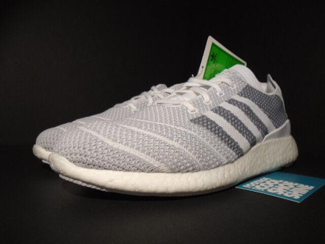 Adidas busenitz reine förderung pk unveröffentlichte verkäufe verkäufe verkäufe stichprobe weiße grauen ultra bb8376 9. 064f99