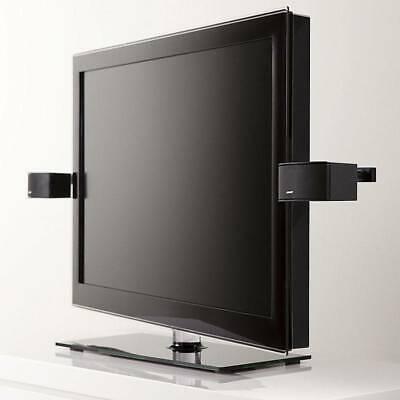 BOSE UBTV-20 Acoustimass Cinemate 321 Gemstone Cube TV Halterung Lautsprecher
