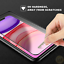 For-iPhone-11-Pro-X-XS-Max-XR-20D-Curved-Tempered-Glass-Full-Screen-Protector thumbnail 9