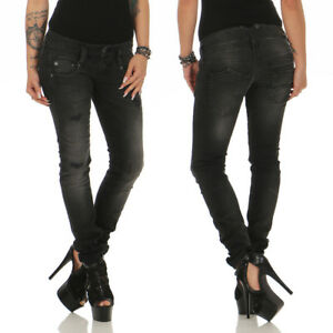 Pantalon Slim SplendidoNouveau Jeans Slim Db903708 wOnP0k