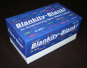 Blankity-Blank-An-entertaining-word-game-for-the-entire-family