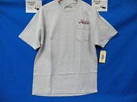 Hobie Day Shirt HTG, Grey, XL, Item #HTS0630HTGXL