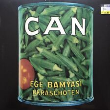 Can -  Ege Bamyasi(Vinyl LP) Original USA -29414