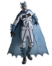 "Batman Deluxe Zombie Blackest Night Costume,Lrg,CHST 42-44"",WAIST 34-36"",LEG 33"""