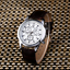 Fashion-Men-039-s-Stainless-Steel-Leather-Analog-Quartz-Wrist-Watch-Date-Sport-Watch thumbnail 10