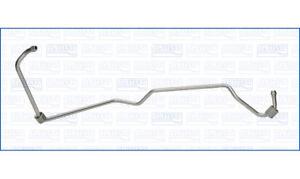 Genuine-Ajusa-OEM-di-ricambio-Turbo-Tubo-Di-Alimentazione-Olio-Linea-OP10060