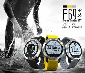 F69-Waterproof-Smart-Watch-Pedometer-Swim-Calorie-Activity-Fitness-Tracker-Sleep