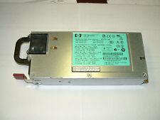 HP Proliant DL580 G5 438202-002 DPS-1200FB 1200W Power Supply