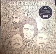 EDIP AKBAYRAM DOSTLAR - NEDIR NE DEGILDIR 77 TURKISH FOLK ROCK PSYCH GFC SLD LP