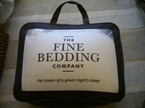 Fine Bedding Company Breathe All Seasons Duvet - NEW!