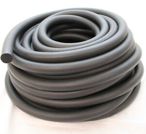moosgummi rundschnur 30mm epdm 1m keder o ring dichtung isolierung meterware ebay. Black Bedroom Furniture Sets. Home Design Ideas