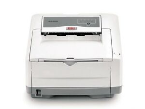 B4400 OKI PRINTER WINDOWS 7 64BIT DRIVER