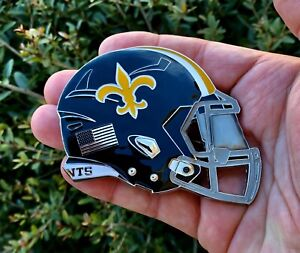 nfl salute to service coin