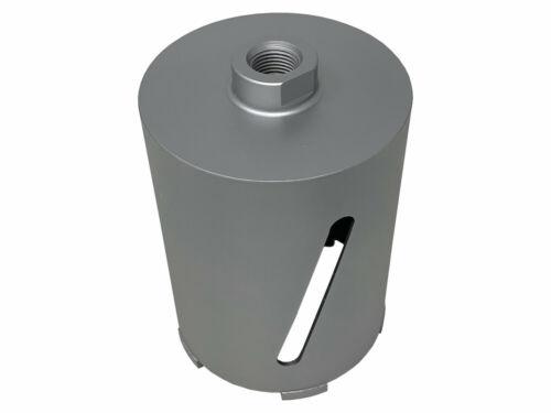 Dry Diamond Core Drill Bits General Purpose Ex Stock