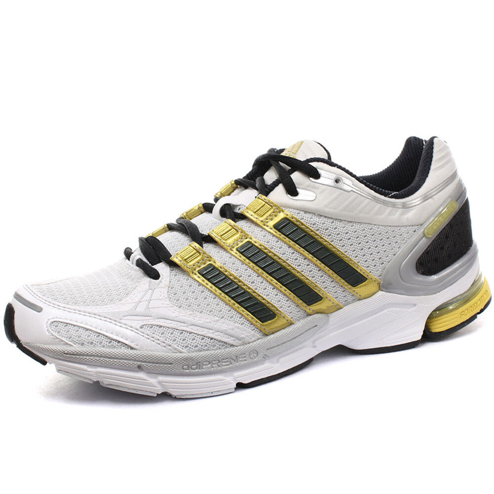 Adidas ZX AQ5886 Flux Plus homme Trainers chaussures - AQ5886 ZX - UK9.5 new e7cdca