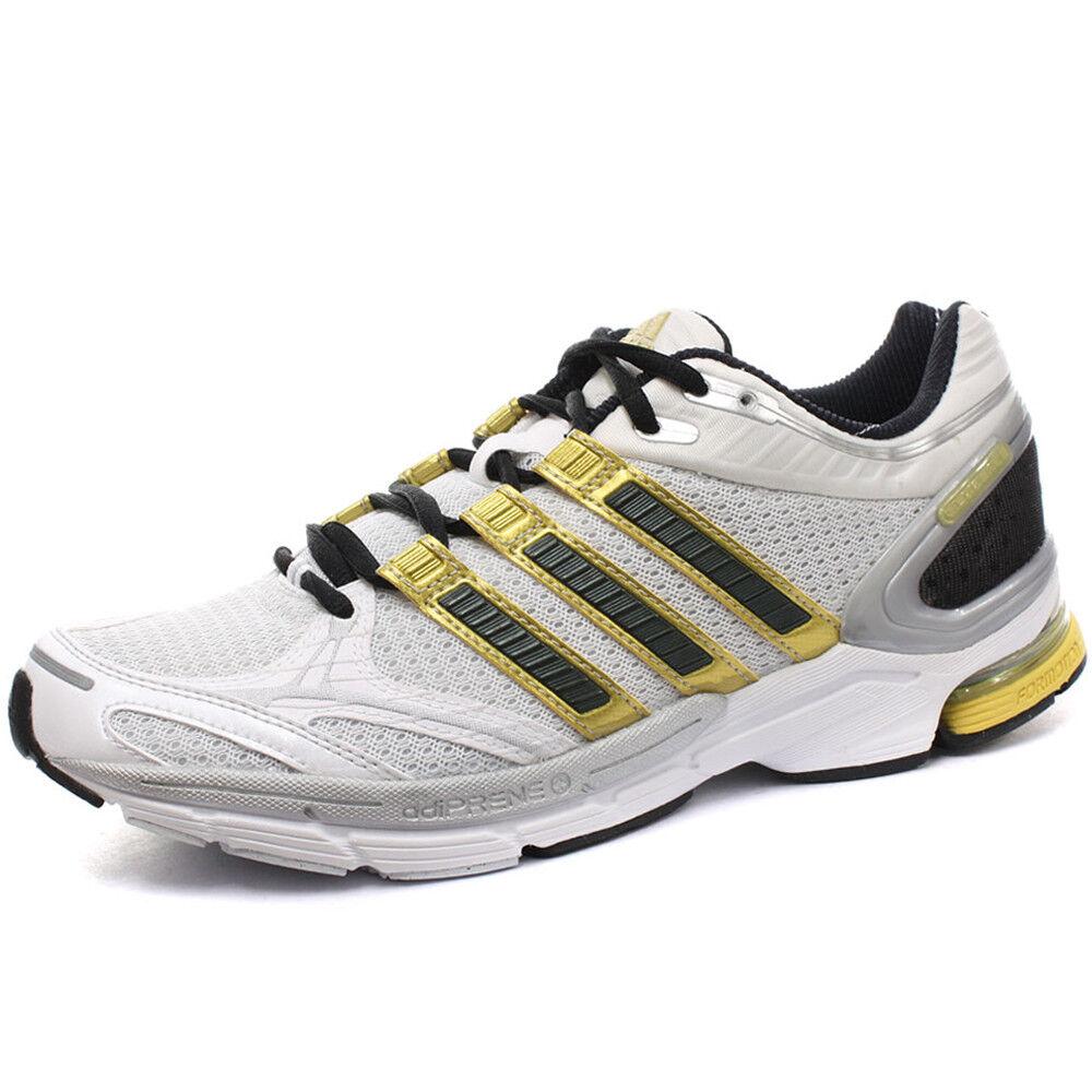 Adidas ZX AQ5886 Flux Plus homme Trainers chaussures - AQ5886 ZX - UK9.5 new b831f3