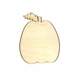 Great-Pumpkin-Unfinished-Wood-Shape-Cut-Out-GP4069-Crafts-Lindahl-Woodcrafts