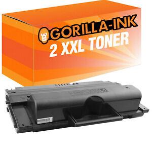 2-Toner-XXL-fuer-Samsung-ML-1710-ML1410-ML1500-ML1510-ML1515-ML1710-ML1720-ML1730