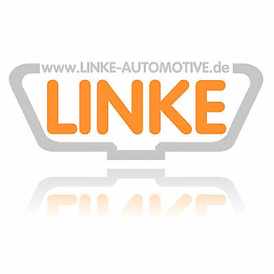 Linke Automotive