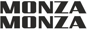 2-x-ABI-Monza-Classic-Caravan-Vinyl-Decals-Stickers-Choose-from-25-Colours