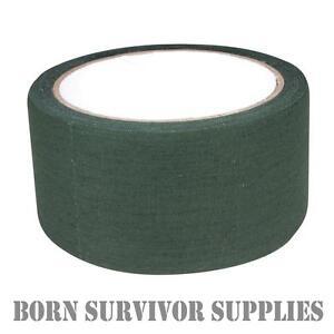 Web-tex 10meter High Strength Fabric Tape