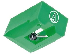 Audio-Technica ATN95E Replacement Stylus for AT95E Cartridge from japan F/S