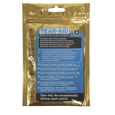 Affidabile Waldhausen Tear-aid Set Di Riparazione-