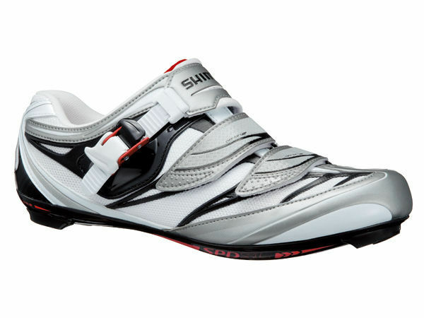 R133 Black Size Bike Sh White Eu Riding Road Shimano Shoe Shoes w0XnzU6xq 4e2250d6b596a