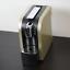 Verismo Starbucks K-Fee 11 5P40 Coffee Maker Espresso Pod Machine