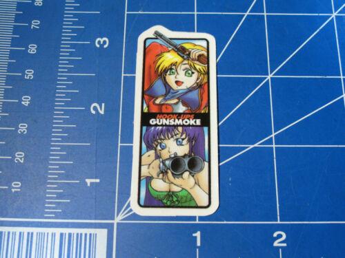 vtg 1990s 2000s Hook-Ups skateboards sticker Secondary and smaller graphics