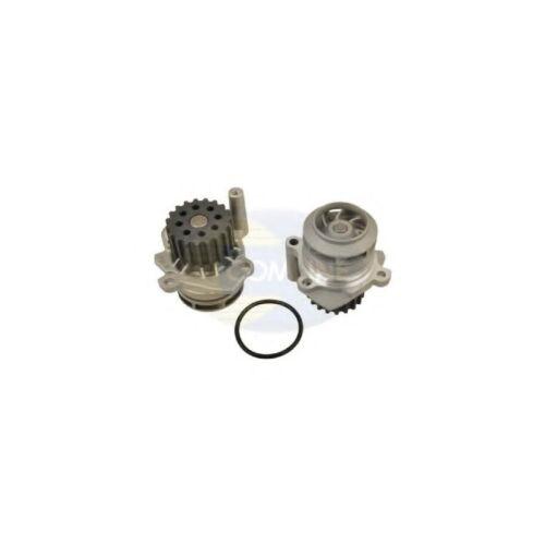Seat Ibiza MK5 1.6 TDI Variant1 Genuine Comline Engine Water Pump Replacement