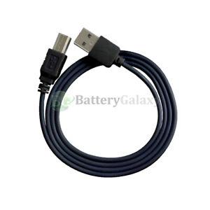 USB Printer Scanner Cable Cord Lead For HP Deskjet 880c 882c 920c 920cvr 990cm