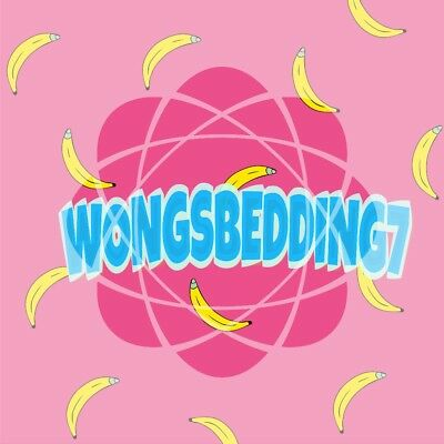 wongsbedding7