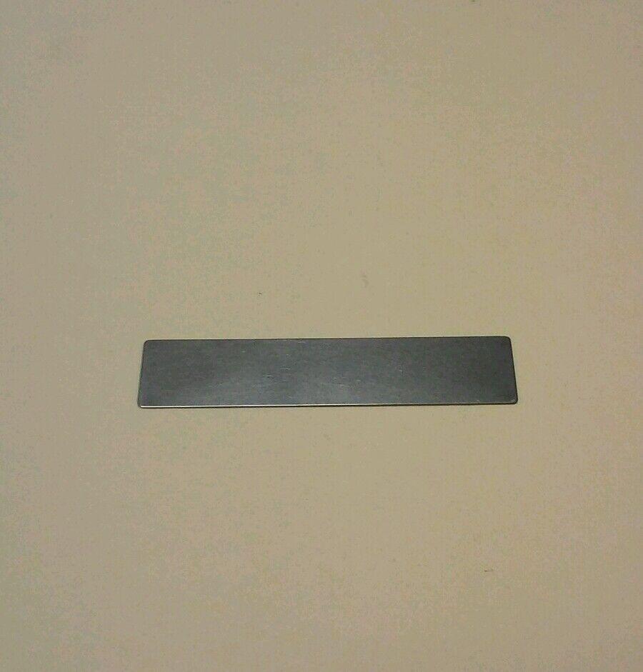 2 Pack Valve Blade # 5140016-73-2pk DeWalt D55150 Replacement