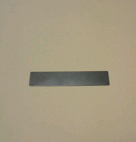 DeWalt D55150 Replacement 2 Pack Valve Blade # 5140016-73-2pk