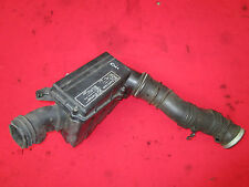 Luftfilterkasten Honda Civic Bj: 1984- 1987