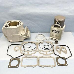 Ski-Doo-800-non-Ho-Cylindre-Wiseco-Spi-Gasktes-2001-2003-MX-Z-420923811
