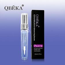 Qbeka Prolash Eyelash & EyeBrow Grow Enhancing Serum. Rapid Lash Enhancer (P30)