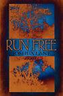 Run Free by Joshua Lane (Paperback / softback, 2010)