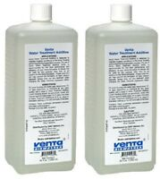 (2) Ea Venta Airwasher 6001436 35 Oz Humidifier Water Treatment Additive